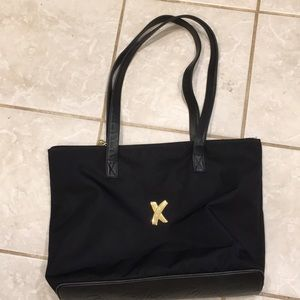 By Paloma Picasso shoulder bag or tote 17x11""
